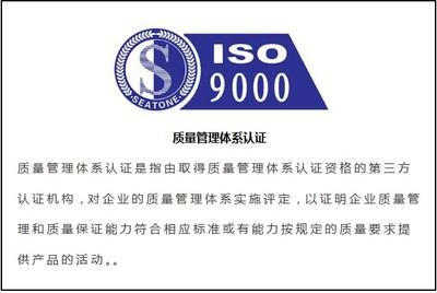 Snipaste_2020-04-10_14-12-12.jpg