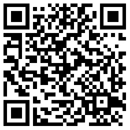 89268f5d9ea7536f25d5c90b52df5172-sz_45642.webp.jpg