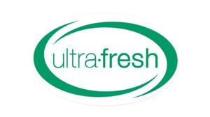 未標題-1_0001_ULTRAFRESH認證.jpg