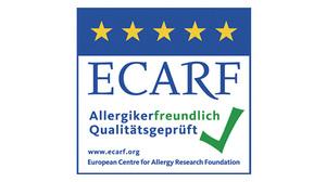 未標題-1_0005_歐洲過敏研究基金會.jpg
