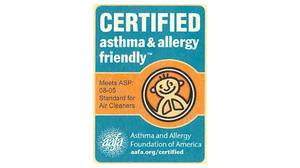 未標題-1_0006_美國哮喘和過敏基金會認證.jpg