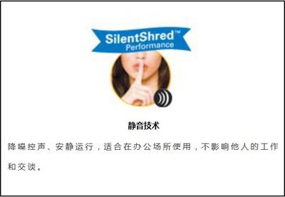 Snipaste_2020-04-10_13-42-24.jpg
