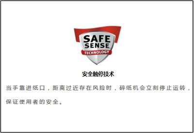 Snipaste_2020-04-10_13-37-47.jpg
